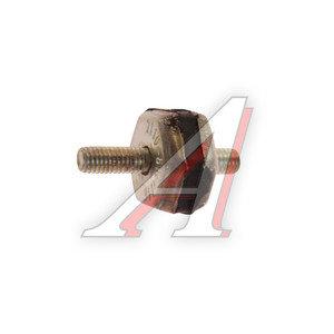 Опора ВАЗ-2110 мотора стеклоподъемника БРТ 2110-6104716, 2110-6104716Р
