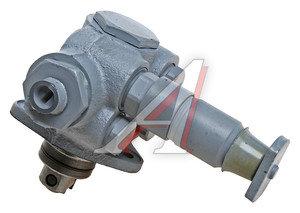 Насос топливный ЯМЗ-7511 низкого давления ЯЗДА 861.1106010