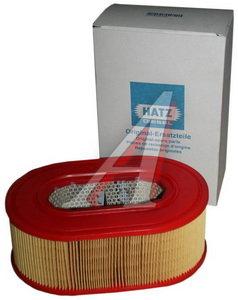 Фильтр воздушный МКСМ-800 (HATZ) 00952900,
