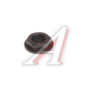 Гайка VW Beetle (99-10) OE 1H0412365A, 14099