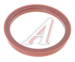 Адаптер диска колесного 67.1х58.1 67,1х58,1, А5