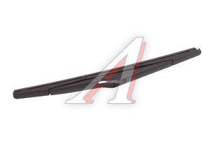 Щетка стеклоочистителя 300мм задняя Rear BOSCH 3397004990, H304