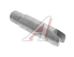 Шток ЗИЛ-5301 поршня цилиндра тормоза заднего 114-3502050