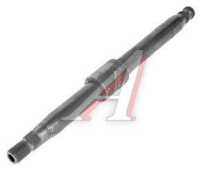 Вал рулевого управления ВАЗ-2104-07 АвтоВАЗ 2105-3401160, 21050340116000
