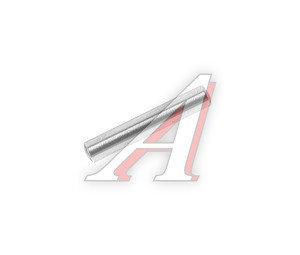 Ролик КАМАЗ игольчатый рычага корзины сцепления 14.1601270