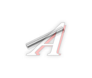 Ролик КАМАЗ игольчатый рычага корзины сцепления ЕПК (ОАО КАМАЗ) 14.1601270