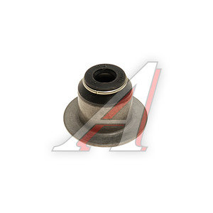 Колпачок ГАЗ-3302 дв.CUMMINS ISF 2.8 маслоотражательный 1шт. MOVELEX 4976170,