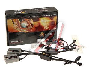 Оборудование ксеноновое набор HB3 5000К APP APP HB3 5000К, 46299