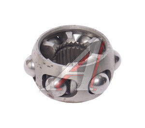 Сепаратор М-2141 шарнира привода внутреннего в сборе 2141-2215058*,