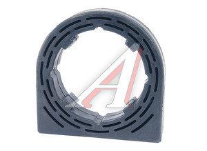 Подушка КАМАЗ-ЕВРО опоры промежуточной вала карданного БРТ 4325-2202085, 4325-2202085Р