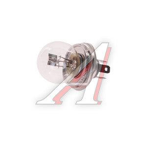 Лампа R2 24V 55/50W трехконтактная PHILIPS 13620C1, P-13620