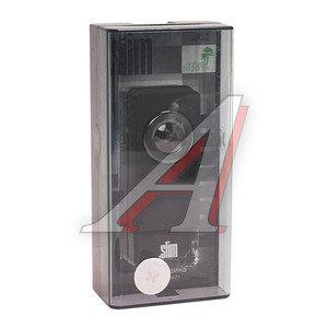 Ароматизатор на дефлектор жидкостный (новая машина) 8мл Slim FKVJP SLMV-71