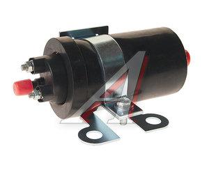 Насос топливный ГАЗ-3302,2217 дв.ЗМЗ-405 электрический в сборе с кронштейном AOTON 50.1139-04