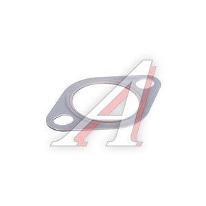 Прокладка HYUNDAI Accent,Verna выхлопной системы (2 точки) DYG 28751-25000