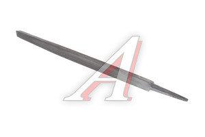 Напильник 300мм трехгранный Металлист Н300к №1/2/3, 12106,