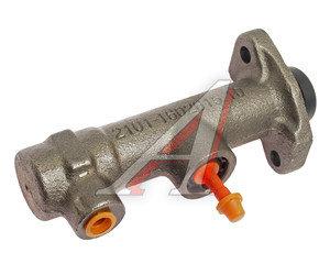 Цилиндр сцепления главный ВАЗ-2101 2101-1602610