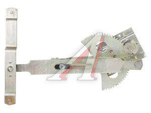 Стеклоподъемник ГАЗ-2410 передний левый (Павлово) 3102-6104013-20,