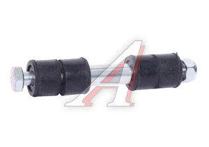 Стойка стабилизатора MITSUBISHI Lancer (03-) (1.6/2.0) переднего FEBI 31556, MR954887