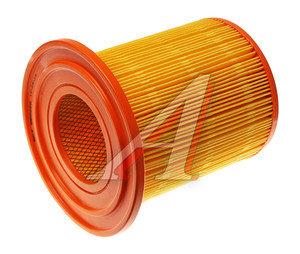 Элемент фильтрующий ГАЗ-3302 воздушный дв.CUMMINS ISF 2.8 SCT MANNOL SCT SB 2265, SB2265