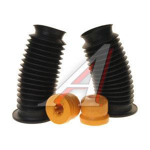 Отбойник амортизатора OPEL Astra (04-),Vectra (02-) переднего (с пыльником) SACHS 900088, 9003503