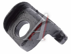 Прижим колеса МАЗ переднего ЕВРО ОАО МАЗ 64221-3101050, 642213101050