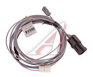 Проводка ВАЗ-2108-099i жгут насоса топливного CARGEN 21082-3724037