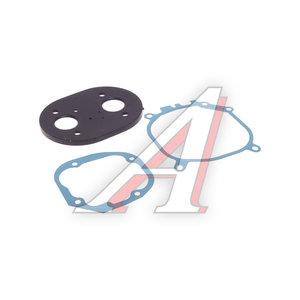 Прокладка отопителя автономного WEBASTO AT2000 (комплект 3 прокладки) WEBASTO 82302A, WEBASTO