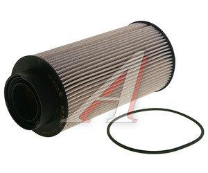 Фильтр топливный SCANIA 164 дв.DC16.01/02/03/05 MAHLE KX182/1D, 1873018