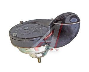 Сигнал звуковой ВАЗ-2106,07, УАЗ-3163 низкий тон ЛЭТЗ С308, 21030-3721014-00, 2103-3721010