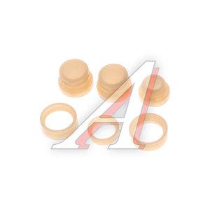 Ремкомплект ВАЗ-1118 стеклоочистителя 1118-370533*РК