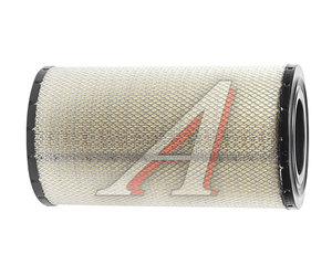 Фильтр воздушный MAN TGL MFILTER A842, LX72107