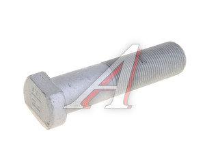 Шпилька колеса MERCEDES Actros заднего (M22х1.5х91.5) PE 01714800, 05530, A9424010371