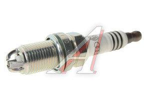Свеча зажигания VAG LongLife OE 101000033AA, 2397, 101000033AA/JZW905603D