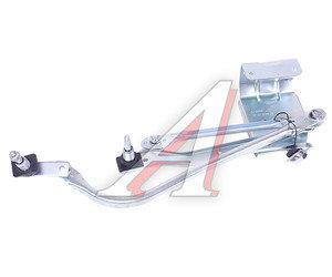 Трапеция стеклоочистителя ГАЗ-3302 Н/О (под мотор BOSCH) НН 3302-5205400-20