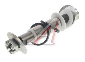 Ремкомплект ГАЗ-2217 рычага маятникового левого 2217-3414103, RG2217-0-3414103-0