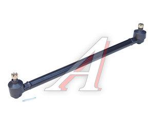 Тяга рулевая HYUNDAI AeroTown продольная прямая (DL1013) VALEO PHC DL1013, 56810-55001