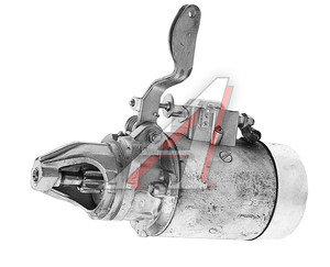 Стартер ГАЗ-52 (ремонт) СТ230Е*, 0 0230 01 3708000 000, Г-51А-3708010
