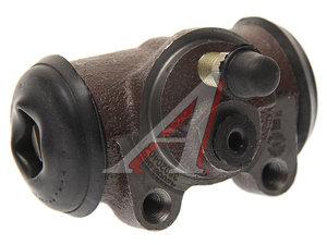 Цилиндр тормозной задний УАЗ d=32 АДС 469-3502040-01