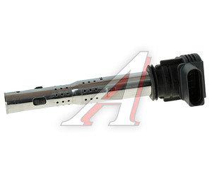 Катушка зажигания VW AUDI SEAT SKODA (FSI/TFSI) (ЗАМЕНА НА 07K905715G) OE 07K905715F, ZSE033, 07K905715F/07K905715G