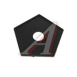 Вставка диска колесного TECH LINE пятигранная ВСТАВКА