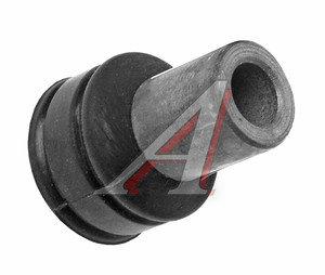 Шарнир рулевой тяги ВАЗ-2108 внутренний БРТ 2108-3414070, 2108-3414070Р