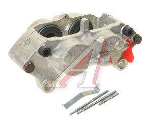 Суппорт IVECO New Daily тормозной TRW BHS675E, 965056, 98410369/3322937/549658/BC50545/42561704