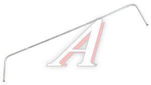 Трубка тормозная ЗИЛ-5301 шланга низкого давления АМО ЗИЛ В-38643