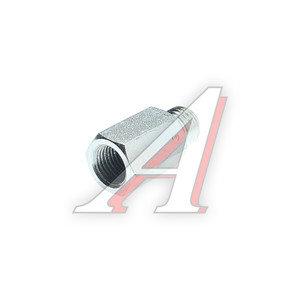 Клапан топливный ТНВД SCANIA MAN MERCEDES VOLVO BOSCH 1 457 413 010, 291060, 0004770329/0003017022/35096/313969/1353622