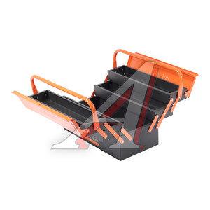 Ящик для инструмента металлический 500мм АВТОДЕЛО АВТОДЕЛО 44213, 10906