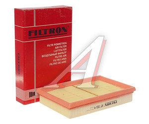 Фильтр воздушный SUZUKI Swift 3 FILTRON AP190/4, LX1575