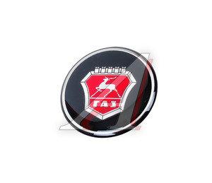 Орнамент колеса рулевого ГАЗ-31105,3111 (ОАО ГАЗ) 31105-3402022