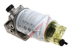 Фильтр топливный КАМАЗ грубой очистки PreLine 270 в сборе СМ PL 270, PL-270СМ ФГОТ