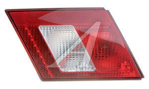 Фонарь задний ВАЗ-2115 левый внутренний ДААЗ 2114-3716111, 21140371611100