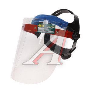 Щиток защитный упрочненное стекло FIT FIT-12247, 12247